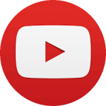 logo-youtube-rond