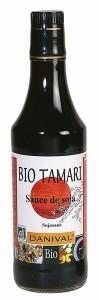 bio-tamari-50cl
