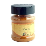 cook-curry-bio-cook-80-g