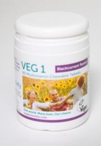 VEG1 B12