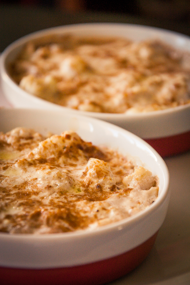 Gratin de chou fleur v gane cuisine v gane pour d butant e - Cuisine facile pour debutant ...