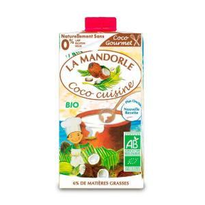 24695-0w600h600_Coco_Cuisine_Creme_Coco_Bio