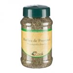 arcadie-cook-herbes-de-provence-104621-3939-126401-1-product