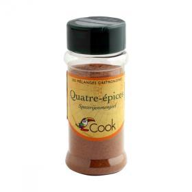 cook-4-epices-bio-cook-35-g