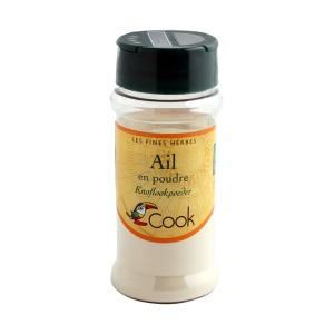 cook-ail-en-poudre-bio-cook-45-g