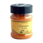 cook-curcuma-bio-cook-80-g