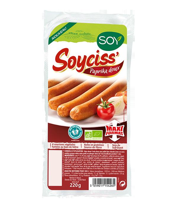 soyciss-paprikadoux.png
