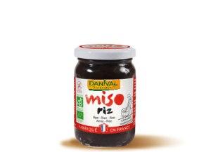00044-miso-riz-bio-packshot-web-danival