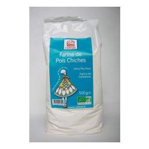 farine-de-pois-chiches-tp_417928075261592243vb