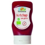 ketchup-flacon-souple-290-grs