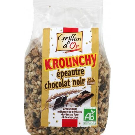 krounchy-epeautre-chocolat-noir-500g