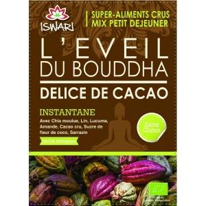 l-eveil-du-bouddha-delice-de-cacao-iswari