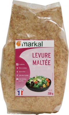 levure-maltee_prod_526_29