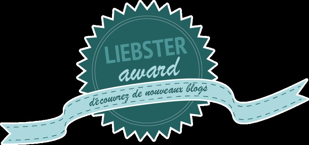 Logo_Liebster-Award-1.png