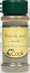 PONPC-poivre-noir-moulu-bio.png
