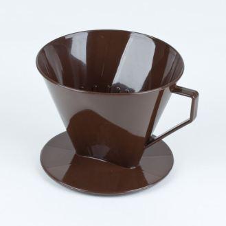 porte-filtre-cafe-n4-0122-00-vrac