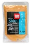 SHIRO_MISO
