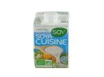 soja-cuisine-soy