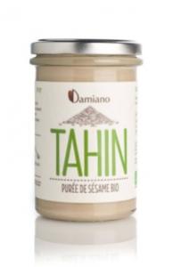 tahin-2923-gde