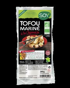 tofou-marine-a-la-japonaise