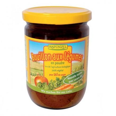 bouillon-aux-legumes-bio-en-poudre-250-g