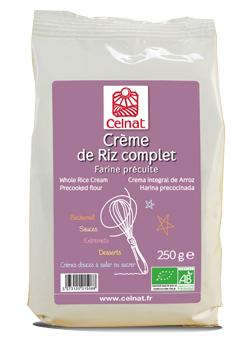 creme-de-riz-complet2.jpg