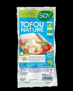 tofou-nature