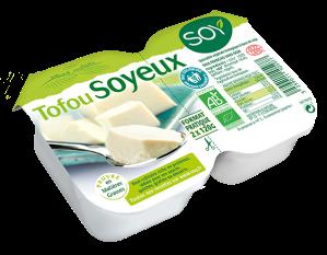 tofousoyeux-2x120
