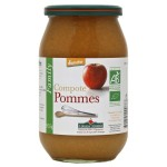 compote-pomme-family