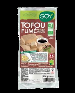 tofou-fume-soy
